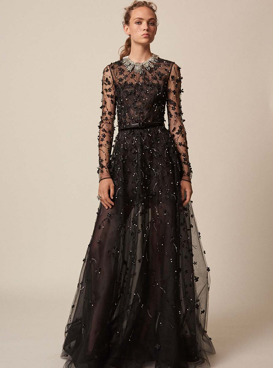 Bergdorf-formal-dresses