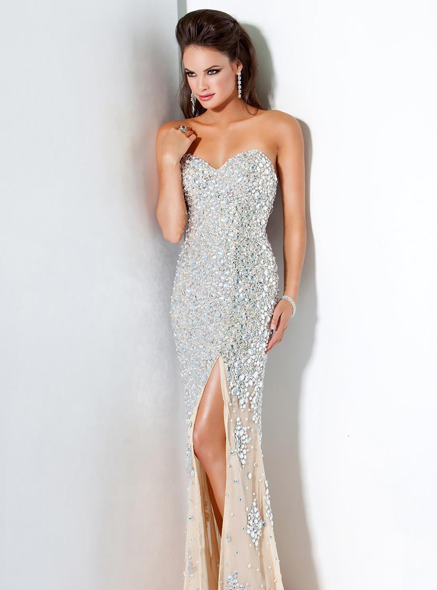 Jovani-Formal-Dresses