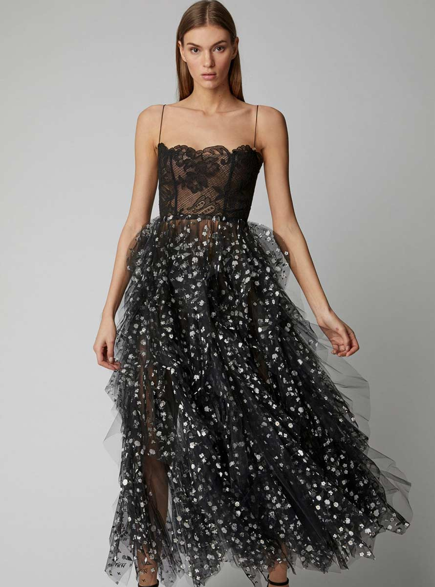 ModaOperandi-Formal-Dresses