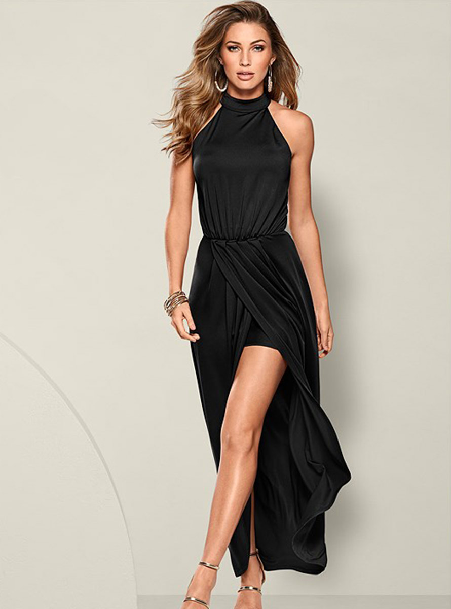 Venus-Formal-Dresses